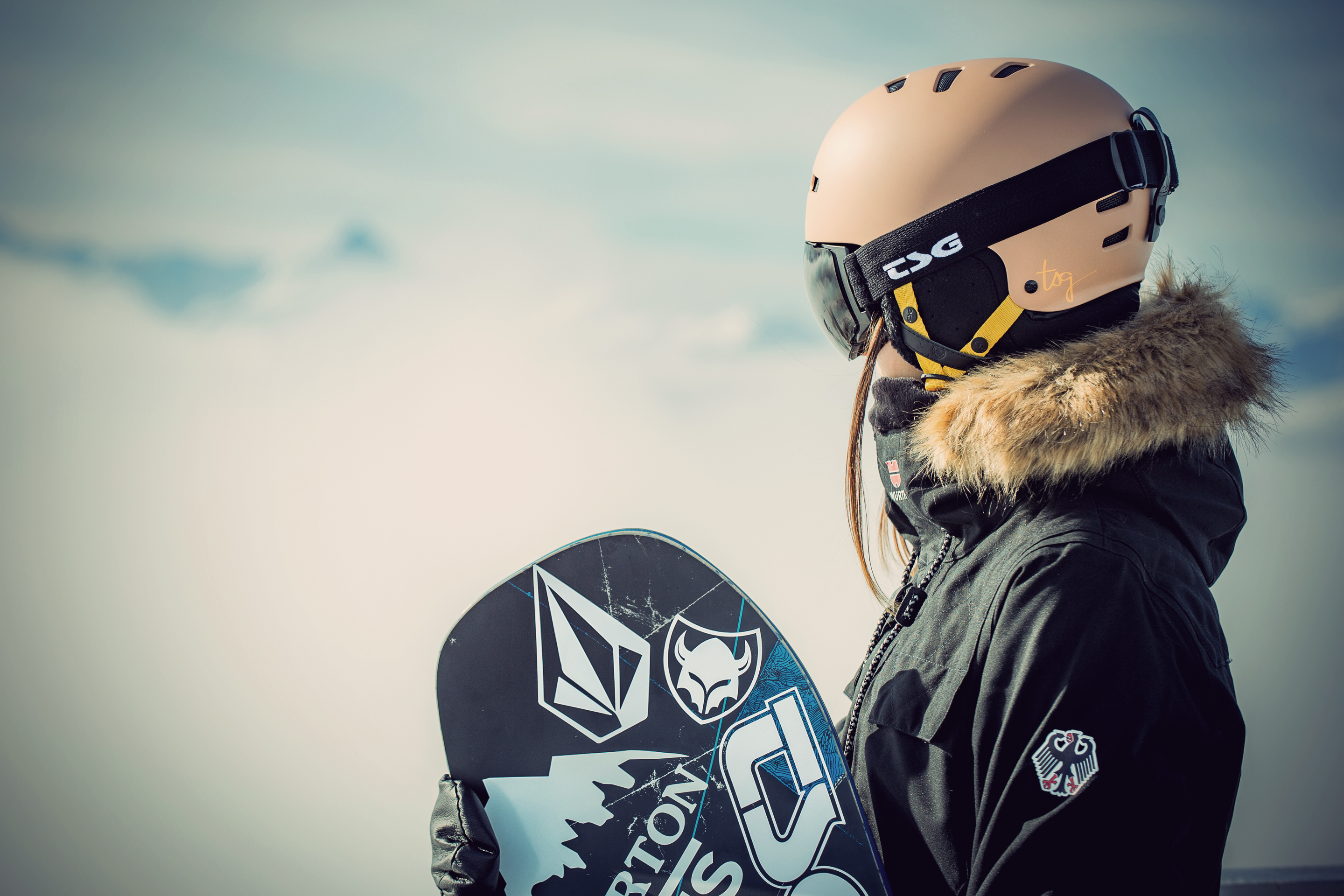 4cae5486f833 TSG Snow - Certified Helmets for Snowboarders and Skiers
