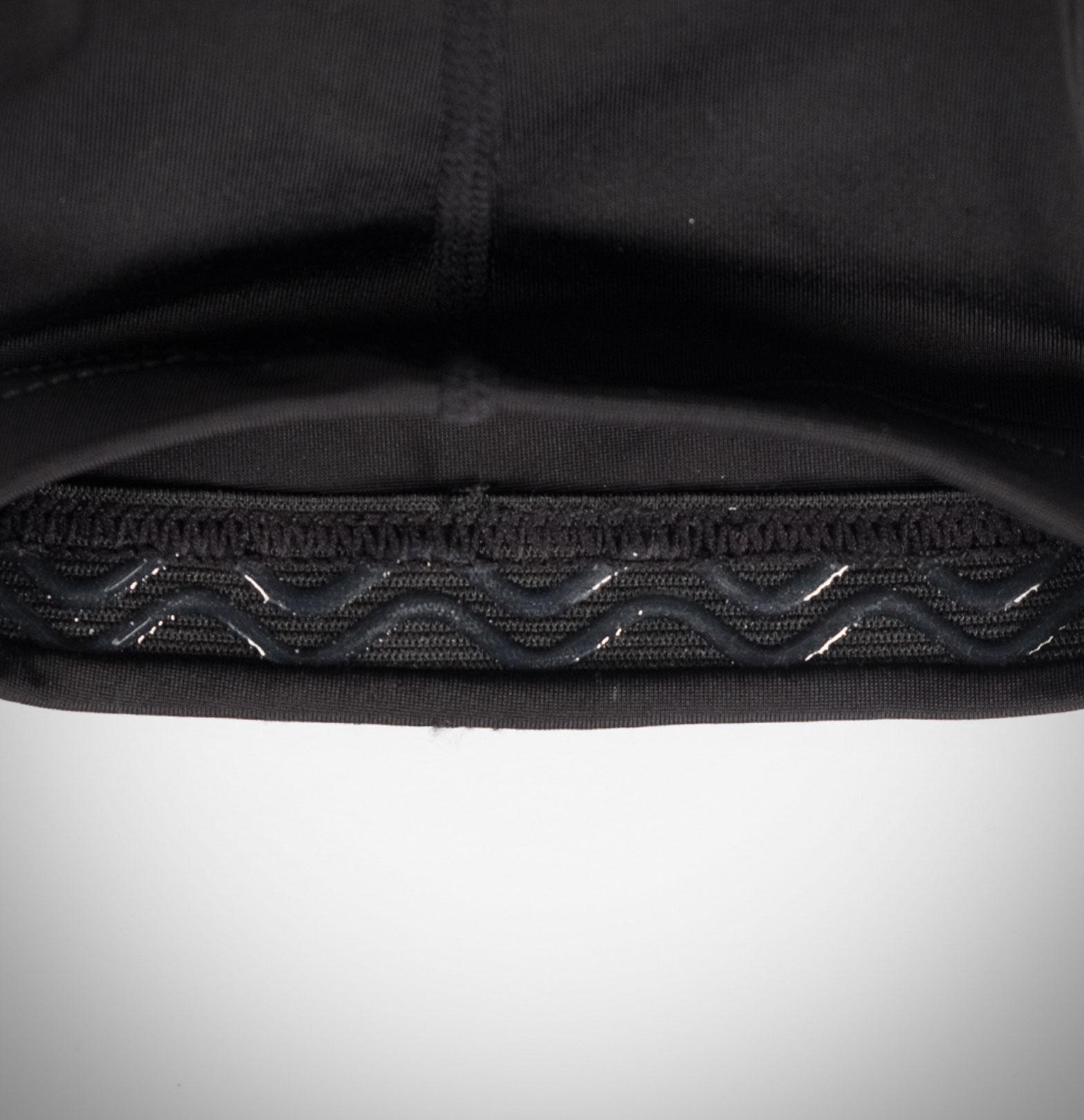 TSG Dermis Pro A Knee-Sleeves Anti-Slip